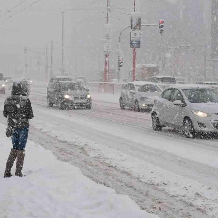 Zimná údržba tak, ako ju žiada od samospráv štát, je nevykonateľná, zhodujú sa starostovia