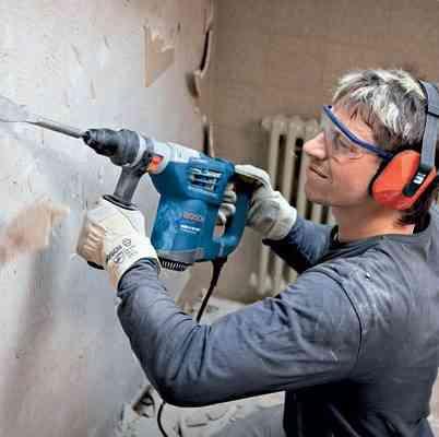 Stavebné úpravy bytov majú svoje pravidlá