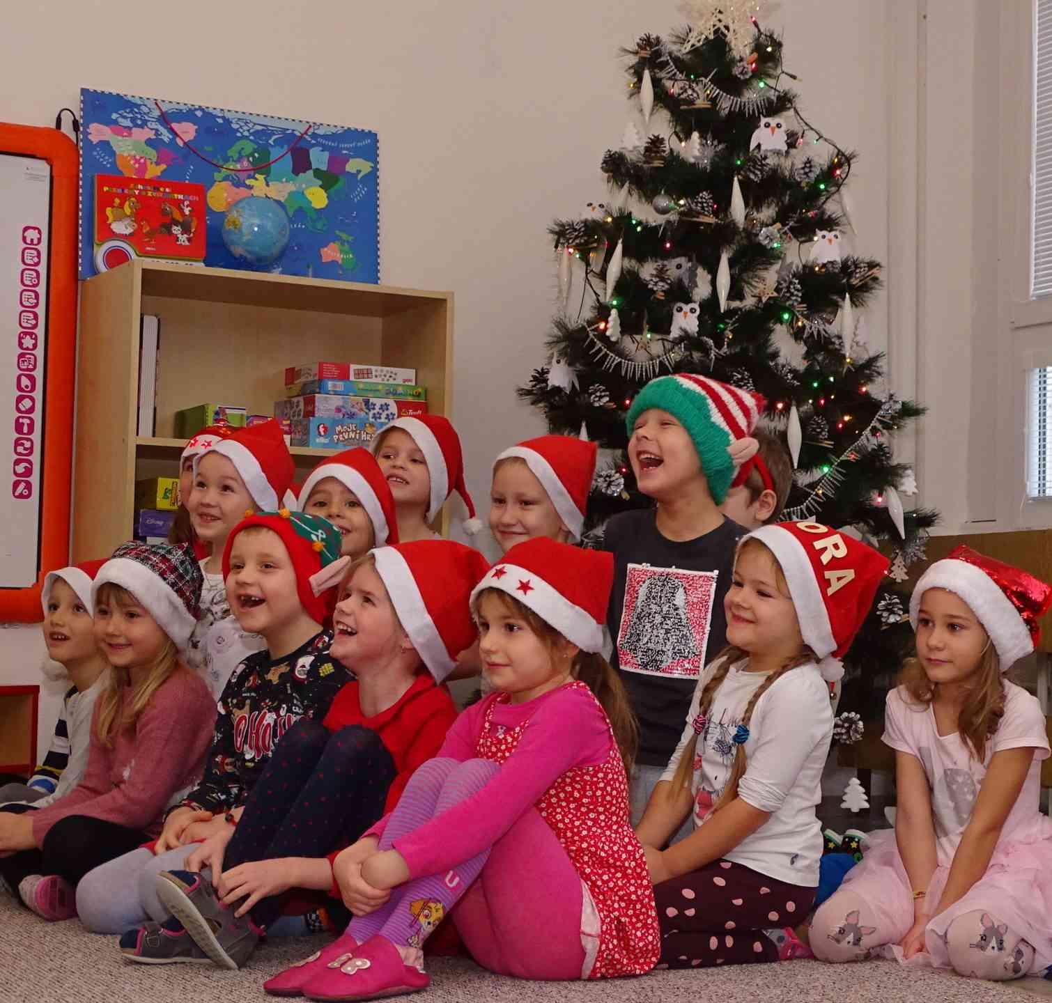 Karlova Ves sa postará o deti rodičov z kritickej infraštruktúry