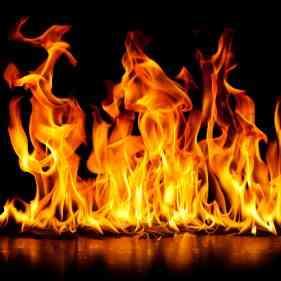 Hasiči zakázali zakladanie ohňa v lesoch a ich okolí