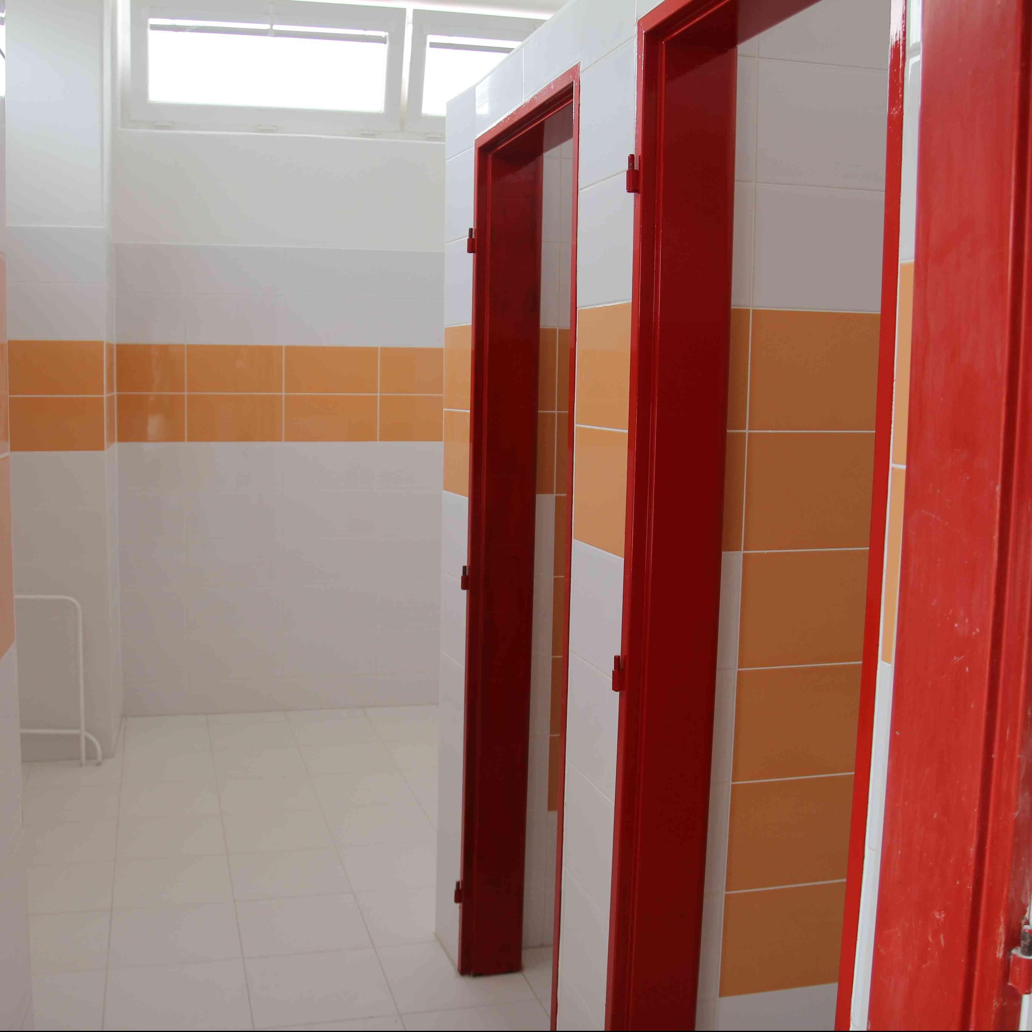 Na rekonštrukciu škôl a škôlok išlo takmer 200-tisíc eur