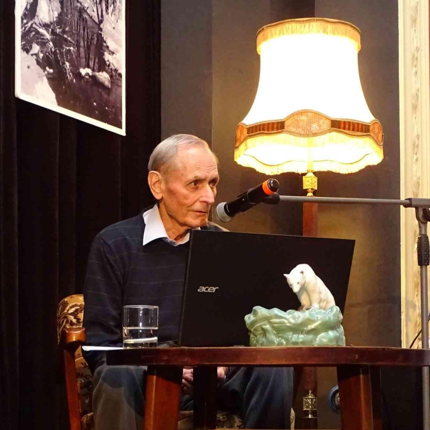 Starostka nominovala Matúša Šrámka na ocenenie Bratislavského samosprávneho kraja