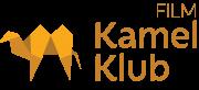 kamel_film_logo_claim
