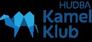 kamel_hudba_logo_claim