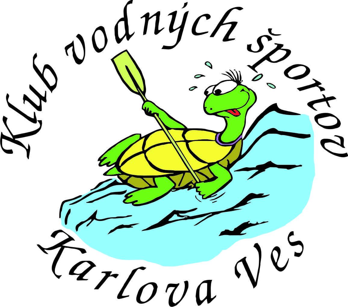 Chcete sa naučiť splavovať Dunaj? Skúste výcvik kanoistiky v Karloveskej zátoke