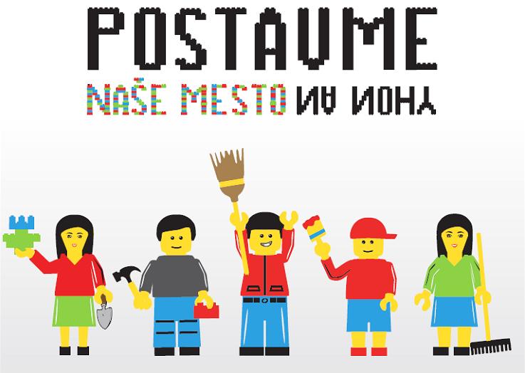 Bratislava: Karlovu Ves vyčistil a skrášlil rekordný počet dobrovoľníkov